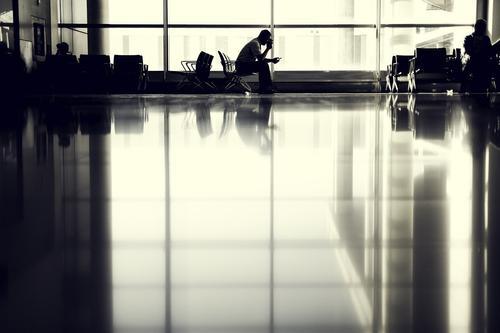 В РСТ сообщили о подготовке к международным полетам в ближайшее время