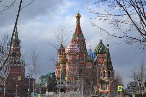 В Кремле оценили предложение об отмене дня тишины перед выборами
