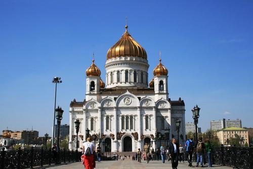 В РПЦ сожалеют, что Турция не учла ее обеспокоенность перспективой смены статуса собора Святой Софии