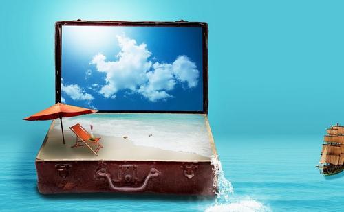 Процесс снятия ограничений на международное авиасообщение начнется 15 июля