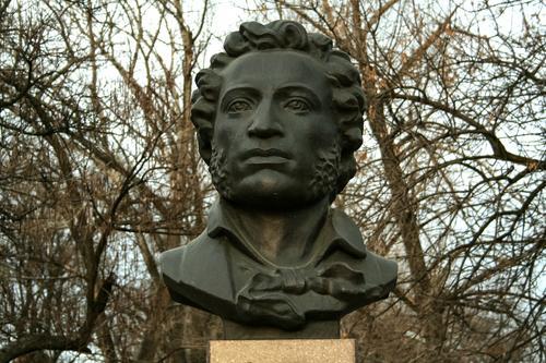 В Москве возобновил работу Пушкинский музей. Озвучены новые правила посещения