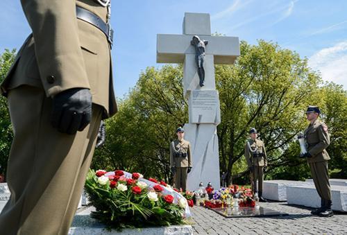 Эксперты считают, что на 11 июля 1943 года пришелся пик Волынской резни