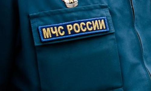 Появились подробности взрыва в жилом доме в Нижнем Новгороде