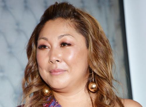 Певица Анита Цой вылечилась от коронавируса