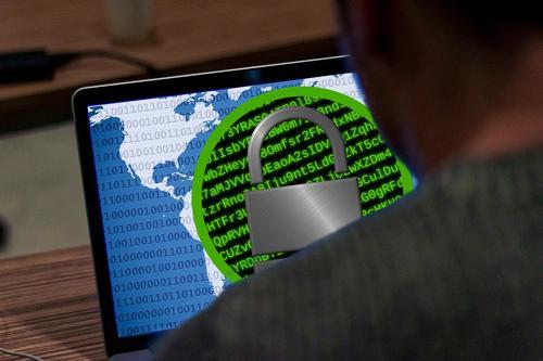 Германия просит ЕС ввести санкции против России из-за кибератак
