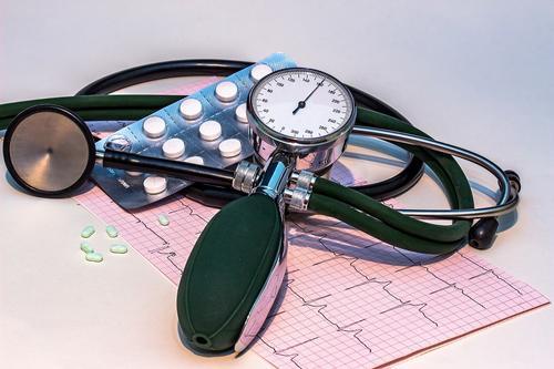 Диетологи назвали продукт, способный помочь гипертоникам