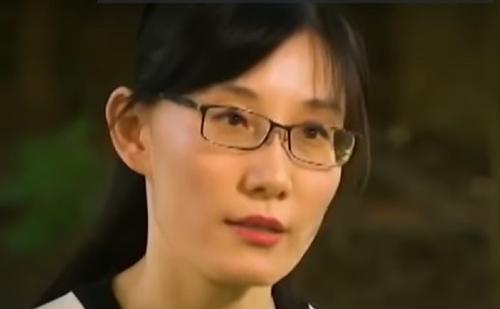 Fox News: вирусолог из КНР «раскрыла тайну» о распространении коронавируса