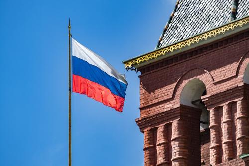 Выложено «пророчество Вольфа Мессинга» об экономическом кризисе в России в 2021-м