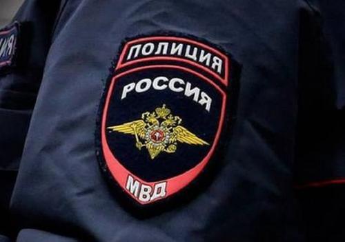 В Подмосковье пропала женщина с пятимесячным сыном