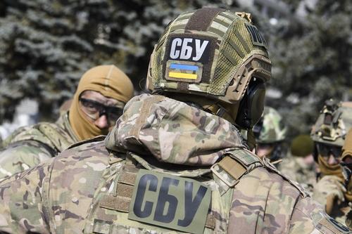 Контрразведчики Украины пресекли попытку организовать выход Закарпатья из состава страны