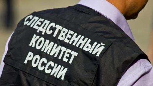 Видео массовых беспорядков на Амурском заводе «Газпрома», возбуждено уголовное дело