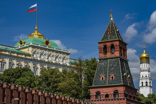 Сатановский назвал лучший способ ликвидации планов США по «уничтожению» России