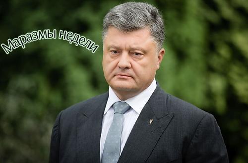 Маразмы недели: пожать руку «агрессору», осеннее вторжение России на Украину и антикарантинный бунт немецких «жриц любви»