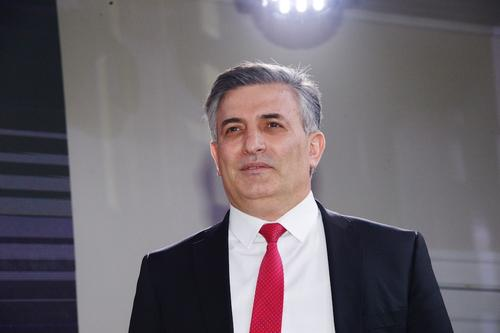 Защита Ефремова завершила процесс ознакомления с материалами следствия