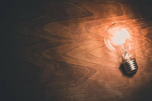 В Саратовской области около 71 тысячи жителей остались без электроснабжения