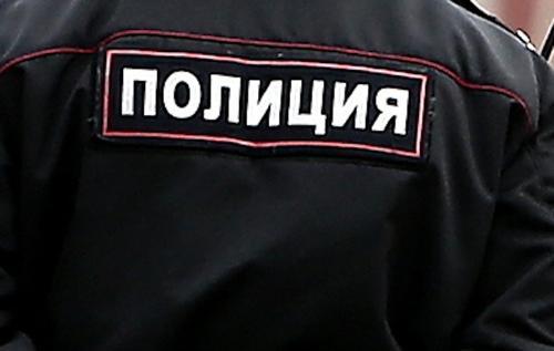 Девятилетний ребенок пропал в Хабаровске