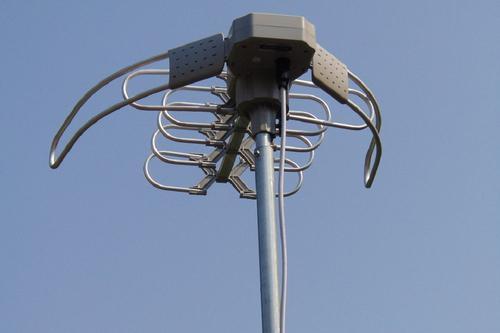 Региональным телеканалам разрешили еще год побыть аналоговыми