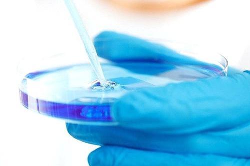 Россияне смогут сделать бесплатную прививку в частной клинике