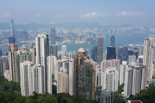 Китай планирует ввести ответные санкции на фоне закона США «Об автономии Гонконга»