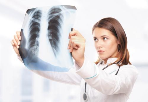 Дыхание как путь к болезням…  или к здоровью?