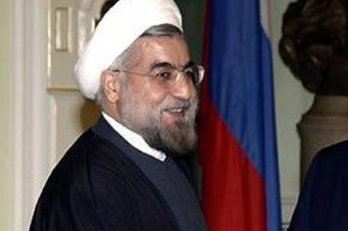 В Иране заявили о наступлении второй волны коронавируса