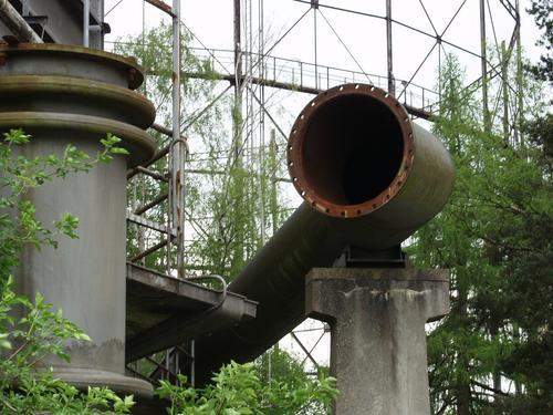Помпео пригрозил новыми санкциями из-за строительства российских трубопроводов в Европе