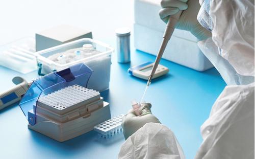 Собянин: Сегодня открылась запись на бесплатные ПЦР-тесты на COVID-19