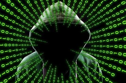 В Великобритании заявили, что российские хакеры пытались украсть данные о вакцине от COVID-19