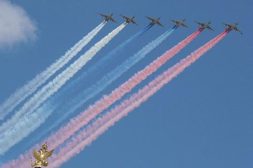 9 октября в России станет еще одним днем воинской славы