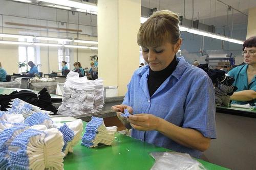 Эксперт: Сгладить негативный эффект от пандемии поможет план по восстановлению экономики