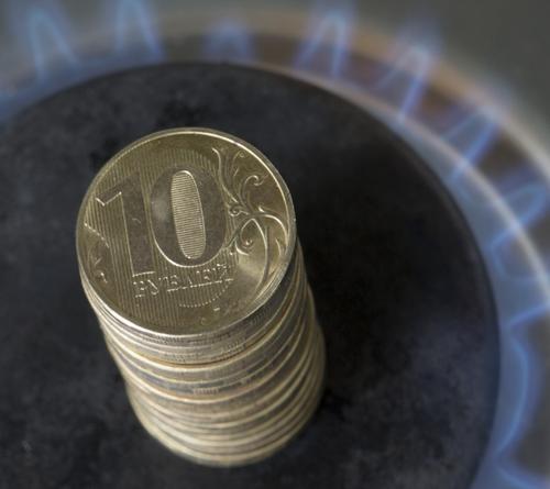 Стало известно, на сколько подорожает газ для населения с 1 августа