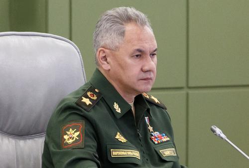 Внезапная проверка войск ЮВО, ЗВО, ВДВ и морской пехоты ТОФ началась в России