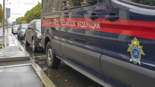 Совершено нападение на дом экс-директора завода «Ростсельмаш». Его сестра погибла