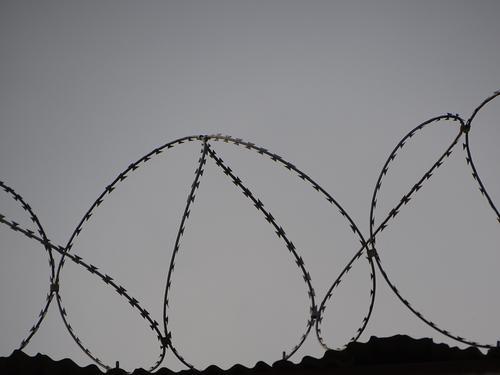 В Греции российских моряков приговорили  к 253 годам колонии