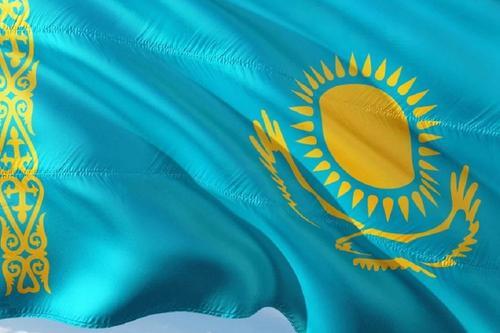 Эксперты из Казахстана рассказали, каким должен быть будущий премьер-министр
