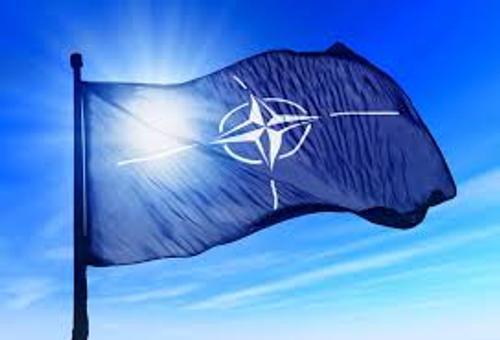 Германия призвала вернуться к обсуждению вступления России в НАТО