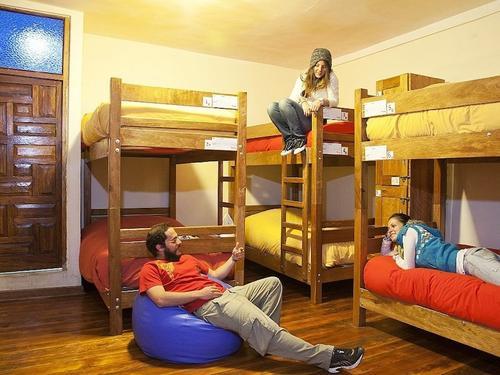 Депутат Мосгордумы Медведев: Необходимо законодательно разделять хостелы и рабочие общежития
