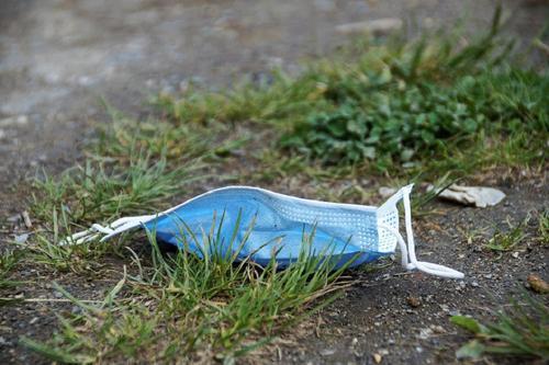 Сахарный завод в Воронежской области стал очагом коронавируса из-за санитарных нарушений