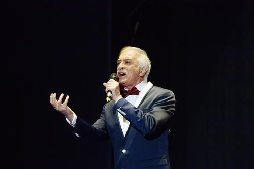 Посол Азербайджана назвал общую цель своих соотечественников