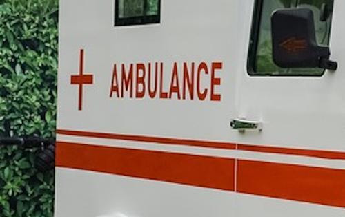 В штате Юта потерпел крушение одномоторный самолет, трое погибших
