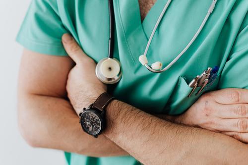 Онищенко оценил влияние диабета на здоровье людей при коронавирусе