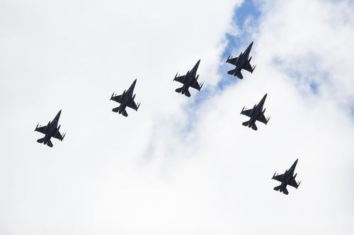 Раскрыт возможный сценарий «стремительного» нападения Японии на российские Курилы