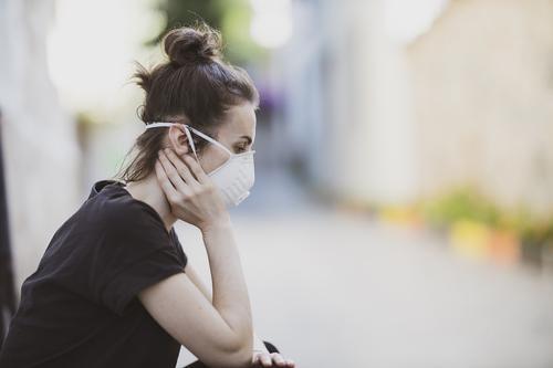 Эксперт оценил слова о повышающим риск смерти при COVID-19 заболевании