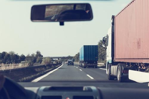 «Автодор» планирует ввести сезонные тарифы на платных дорогах