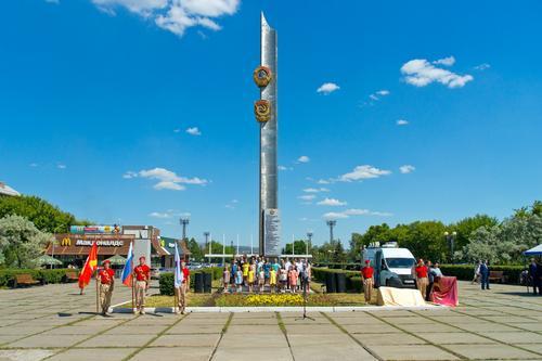 В Челябинской области определили самых эффективных глав муниципалитетов