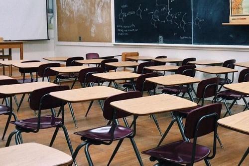 Заочников и студентов вечерних групп могут учить дистанционно