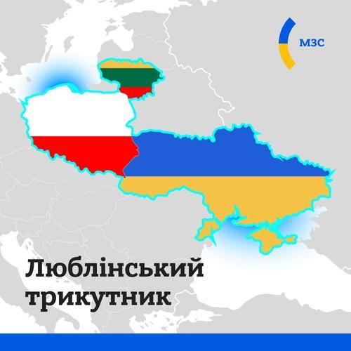 Война между Россией и Украиной это вопрос времени, или …