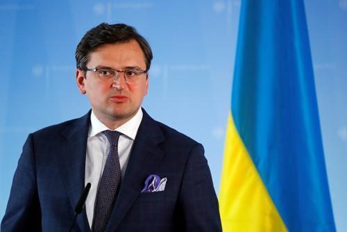 Глава МИД Украины объяснил, почему не стоит разрывать отношения с Россией