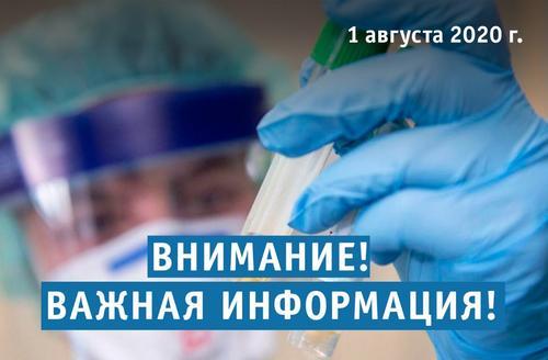 В частном пансионате для пожилых людей «Малина» в Петрозаводске зафиксирована вспышка коронавируса