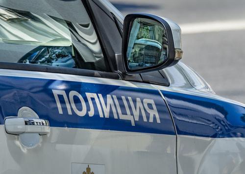 Семь человек пострадали в ДТП в Подмосковье
